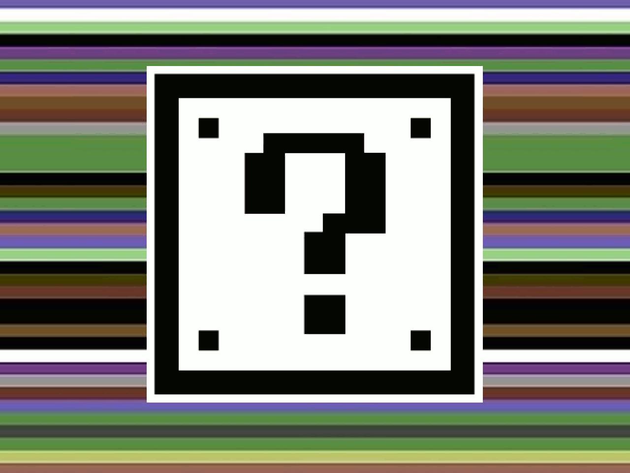 """Wann ist ein Videospiel """"Retro""""?"""