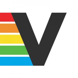 vsg_twitter-logo-v_400x400