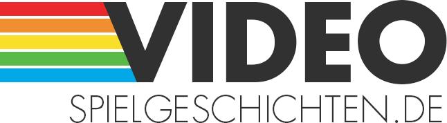 Videospielgeschichten.de