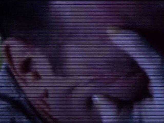 Phantasmagoria mag manchem Spieler Kopfzerbrechen bescheren. (Bild: Moni Eichiner)
