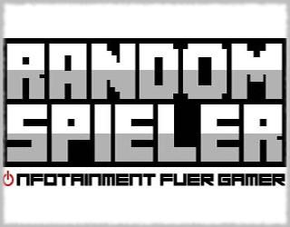 randomspieler_banner