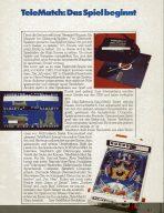 Die Zeit war reif für ein Telespiel-Magazin. (Bild: M. Cavendish)