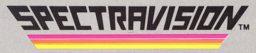 SpectraVision wurde 1981 gegründet und 1982 in Spectravideo umbenannt. Von Spectravideo stammt der legendäre Quickshot-Joystick. (Bild: SpectraVision)