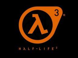 Das Logo von Half-Life 3?