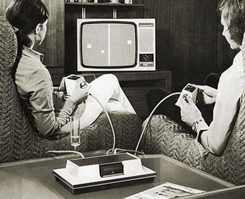 Der Punkt ist, dass der Spieler sich aktiv durch Handlungen belohnen möchte. Spieleentwickler sind angehalten, Unterhaltung durch verantwortungsvollen Einsatz von Technologie zu vermitteln. Punkt für Punkt. (Bild: Fine Arts Research)