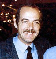 Klaus Ollmann hat als Geschäftsführer von Atari Deutschland Geschichte geschrieben. (Bild: Atari)