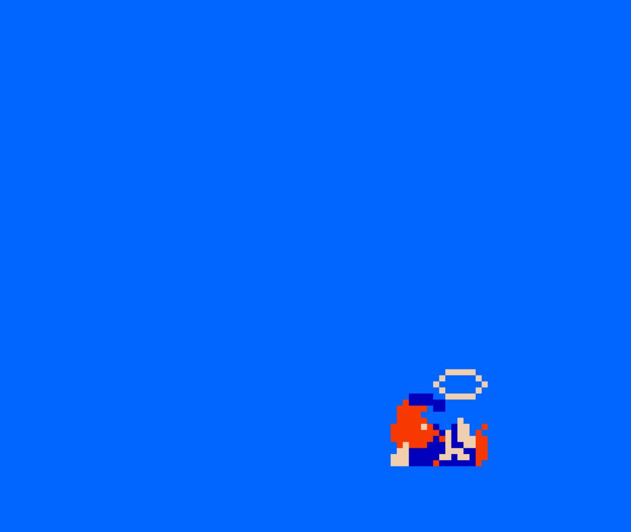 """Auch Liebe kann schmerzvoll sein: Shigeru Miyamoto und Gunpei Yoko erdachten 1981 die Geschichte des mutigen Mario, der aufbrach, seine Geliebte dem Affen """"Donkey Kong"""" zu entreissen, Scheitern inbegriffen. (Bild: Andreas Wanda)"""