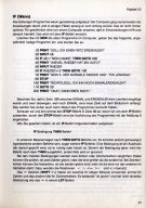 BASIC-Code für den Sinclair ZX81 von 1981. (Bild: Sinclair)