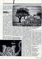 Bericht: Totgesagte leben länger, Teil 2. (Bild: Klaus Ollmann)