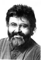 Klaus Möller, Autor, Redakteur und ZDF-Moderator (Bild: Klaus Möller)