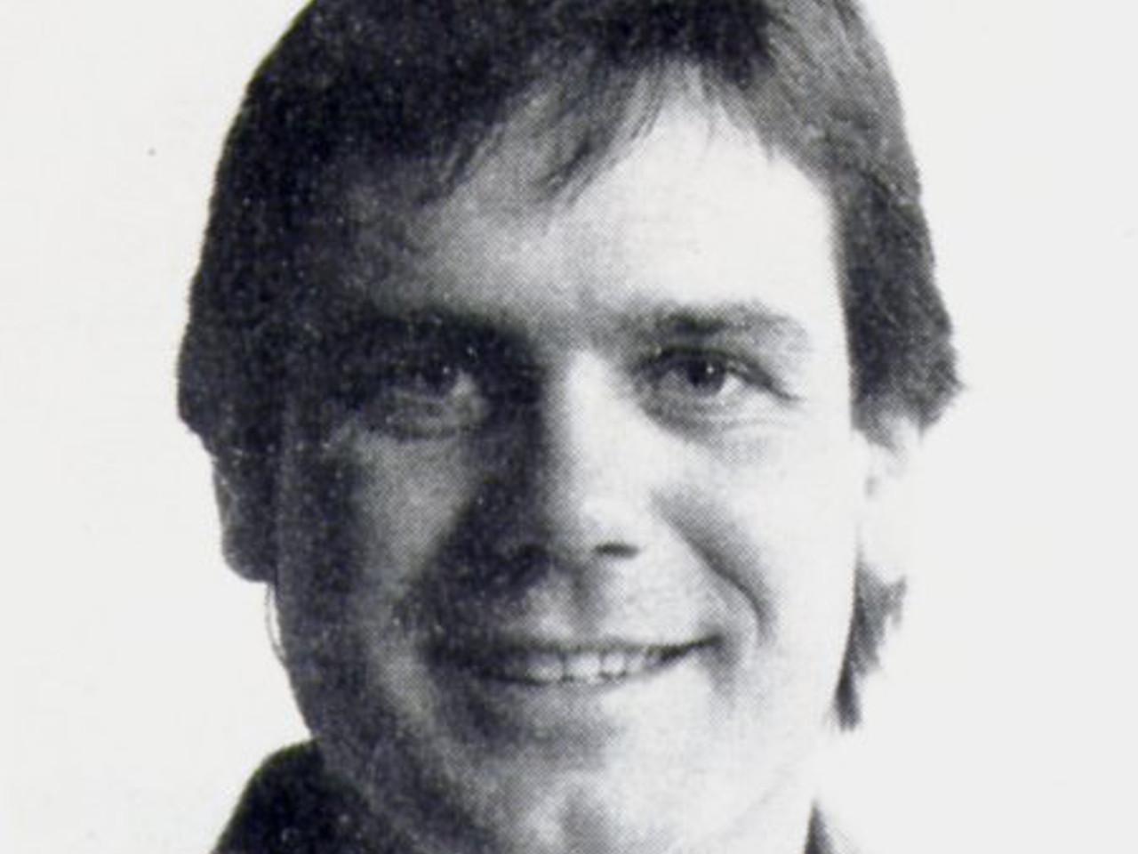 Wolfgang Taschner hat seinerzeit auch für die Computerzeitschrift CHIP gearbeitet und war verantwortlich für viele Heimcomputer-Publikationen. (Bild: Wolfgang Taschner)