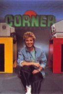 Biggi Lechtermann moderierte die Computer Corner. (Bild: Gerald Müller-Bruhnke)