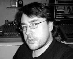 Eway 10: Entwickler und Produzent in einer Person. (Bild: Eway 10)