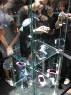 Die PS3: das Objekt der Begierde. (Bild: Andre Eymann)