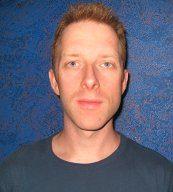Michael Schmitzer hat die Internseite Kultboy.com gegründet. (Bild: Michael Schmitzer)