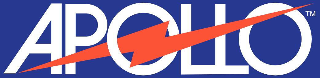 Spielehersteller Logo