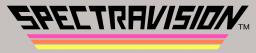 SpectraVision wurde 1981 gegründet und 1982 in Spectravideo umbenannt. Von Spectravideo stammt der legendäre Quickshot-Joystick. (Bild: René Achter)