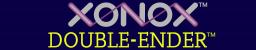 Das Logo von XONOX kann von jeder Seite gleich gelesen werden. (Bild: René Achter)