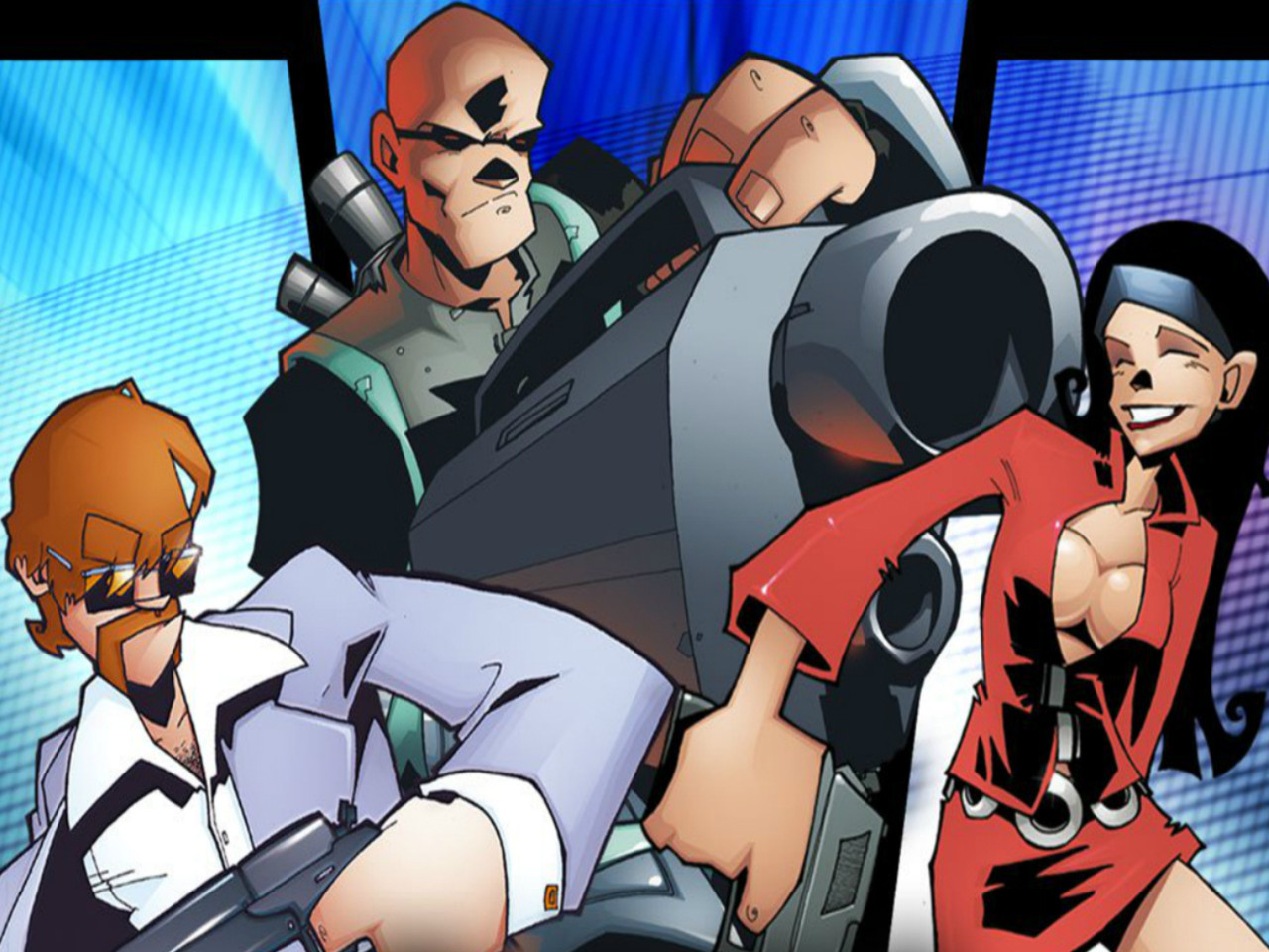 TimeSplitters2_Header2