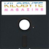 Was ist ikonischer als eine Diskette, wenn man über 8bit Computer spricht? (Bild: Boris Kretzinger)