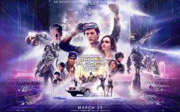 Film Ready Player One (Bild: Warner Bros.)