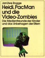 """Cover eines Buches aus der Reihe """"Elternrat"""" vom März 1985. (Bild: Rowohlt Verlag)"""