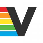Das VSG-Logo in Form eines Avatars. (Bild: mazeon)