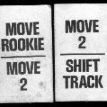 Typische Spielkarten. (Bild: Parker Brothers)