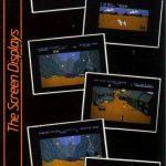 Abbildungen auf der Kassetten-Version für den Amstrad CPC. (Bild: Mastertronic)
