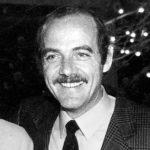 Klaus Ollmann als Atari Manager. (Bild: Klaus Ollmann)