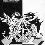 Das Schach-Actionspiel Archon für den Commodore 64 von 1983. (Bild: Electronic Arts)