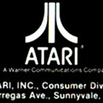 Atari gehörte am Ende der 70er Jahre leider auch zu den Firmen, die ihre Programmierer nicht öffentlich für ihre Leistungen würdigte. (Bild: Atari)