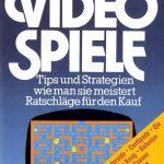 Video-Spiele von Peer und Ulrich Blumenschein. Magisch angezogen von lieblichen Ungeheuern und mampfenden Monstern. (Bild: Knaur Verlag)