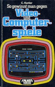 """""""Die Mikroelektronik erlaubt Schlachten im Weltraum"""". (Bild: Falken Verlag)"""