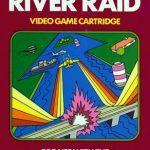 Die Verpackung für die Atari VCS Version. (Bild: Activision)
