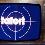 Videospielen oder Tatort schauen? (Bild: Torsten Othmer)