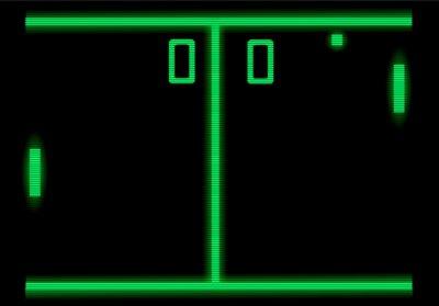 Kurze Zeit später schossen ungezählte Home-Pong-Konsolen wie Pilze aus dem Boden. (Bild: Atari)