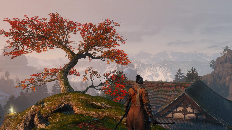 Die Torwächter – Über Gatekeeping in der Spiele-Community