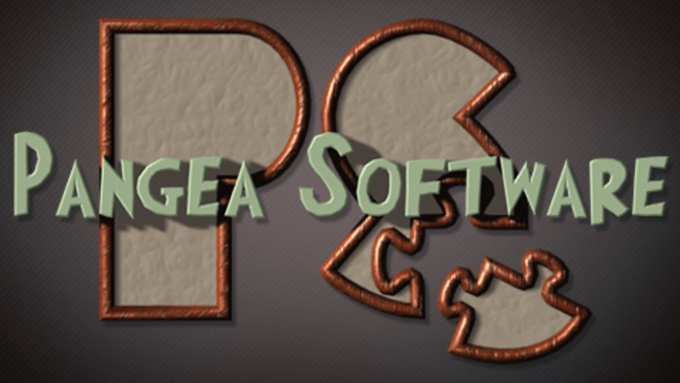 Pangea Software (Quelle: Pangea Software)