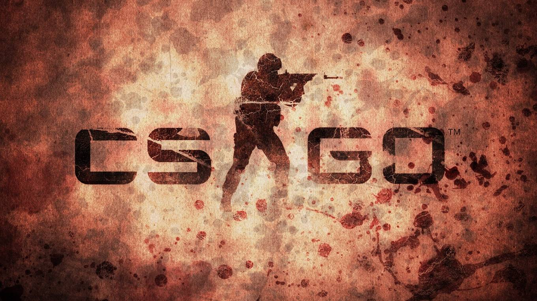 Counter-Strike: Global Offensive – Das Spiel meiner Jugend