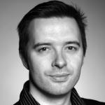 Bernhard Runzheimer @ privat