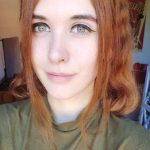 Elena Schulz @ privat
