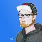 Daniel Riedl @ privat