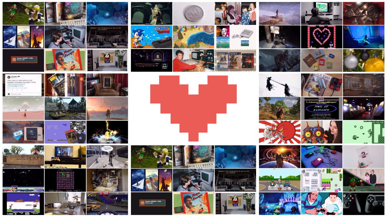 Feature: Mein Augenblick des Glücks in Videospielen