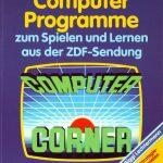 Das Begleitbuch zur Sendereihe. (Bild: Gerald Müller-Bruhnke)