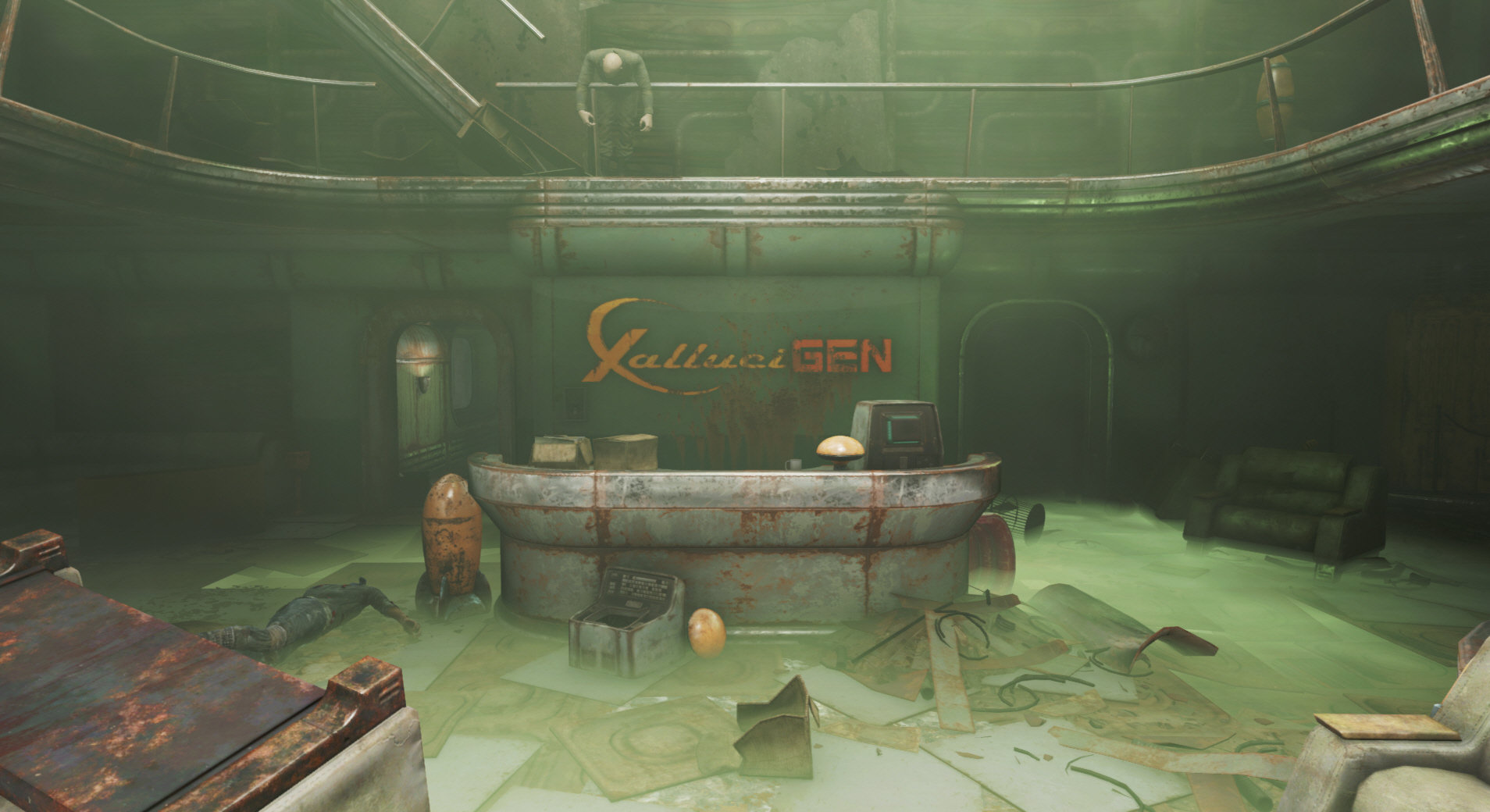 Hallucinations at the end of the world... (Quelle: fallout.fandom.com)