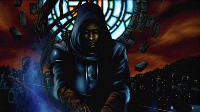 """Thief Titelbild """"Der Meisterdieb"""". (Bild: Susanne Wosnitzka, Screenshot)"""