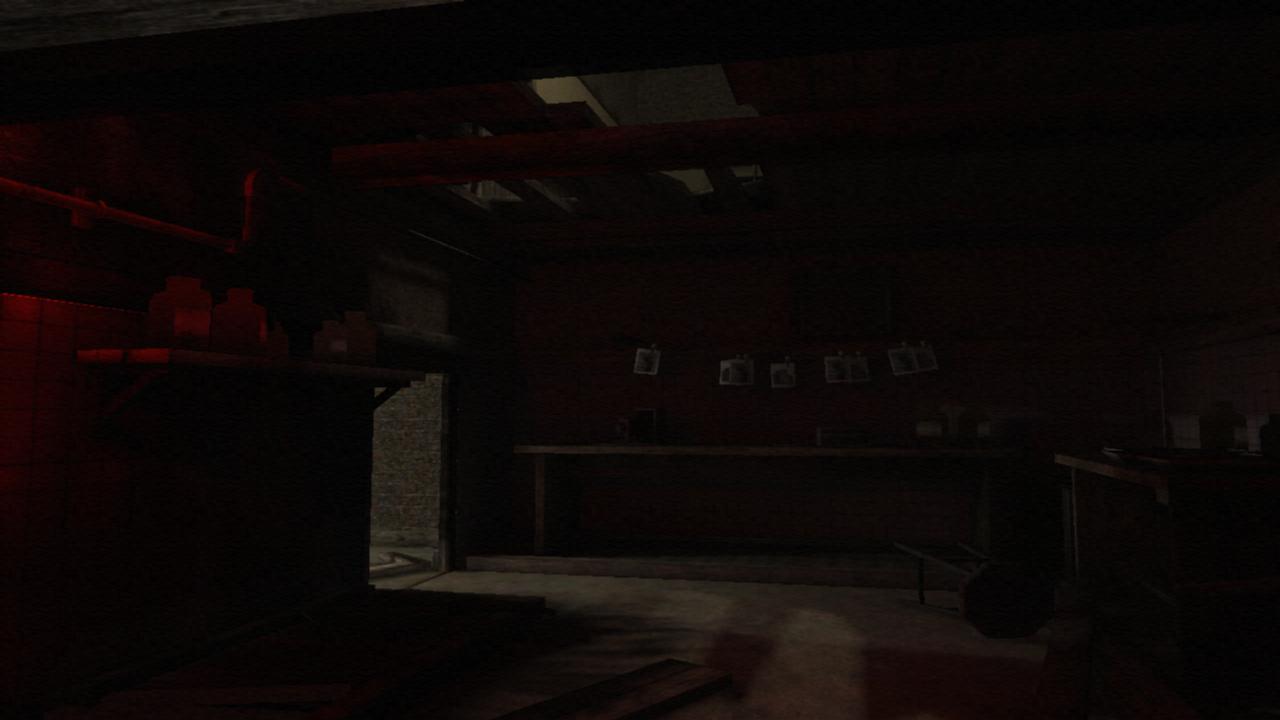 Dunkelkammer (2)