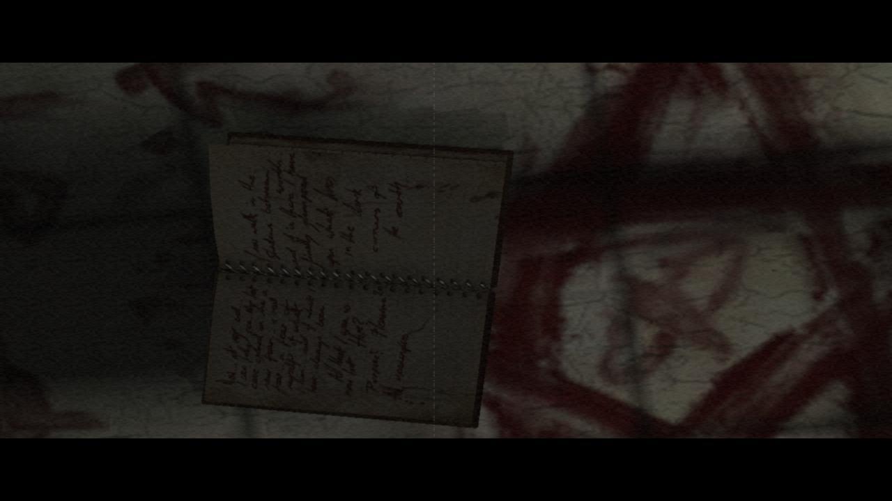Intro Szene 11
