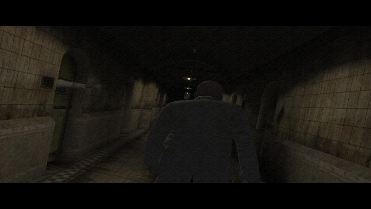 Intro Szene 9